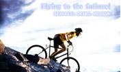 Xinda Bicycle